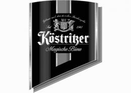 köstritzer-500x430