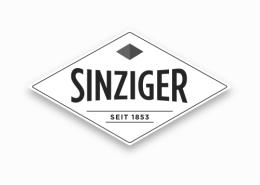 sinziger