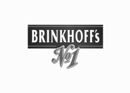 brinkhoffs