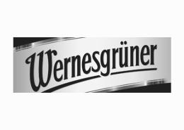wernes