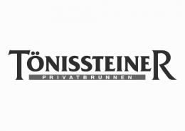 tönnissteiner-500x430